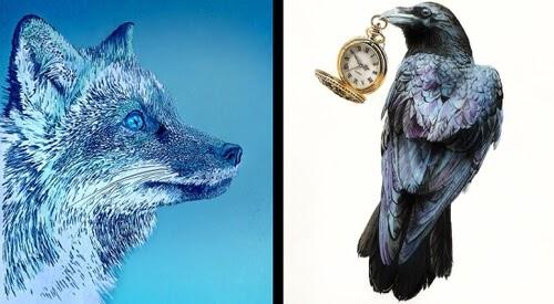00-Animal-Art-Anna-www-designstack-co