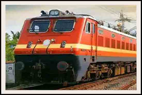 Railway CLW New Vacancy 2021 out: Apply for 492 Trade Apprentice, Selection without Exam