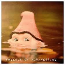 Novembre 2022 friends of Aquanesting