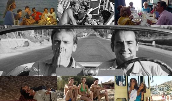 film-estate-italiana