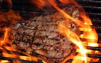 Carne Dieta de Atkins
