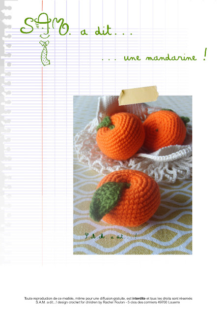 "http://www.ravelry.com/dls/sam-a-dit-design-crochet-for-children-by-rachel-foulon/382791?filename=S.A.M._a_dit..._fais_une_mandarine__.pdf"">download now<"