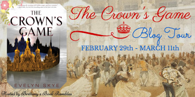 http://www.bookrambles.com/p/the-crowns-game-arc-tour.html