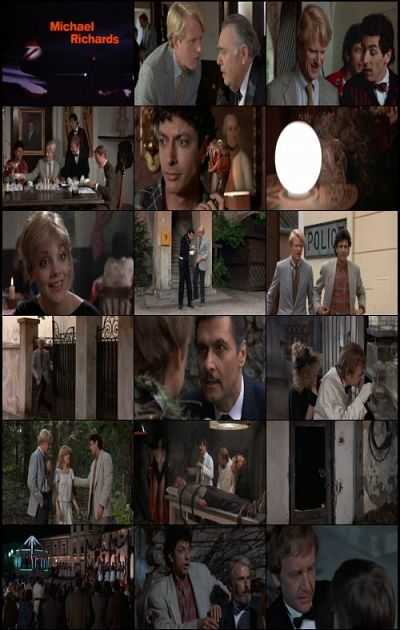Transylvania 6-5000 (1985) Movie Download worldfree4