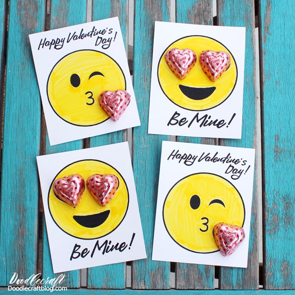 Emoji%2Bvalentines%2Bprintables%2Bcolor%2Byour%2Bown%2Bwith%2Bchocolate%2Bhearts%2B%25281%2529