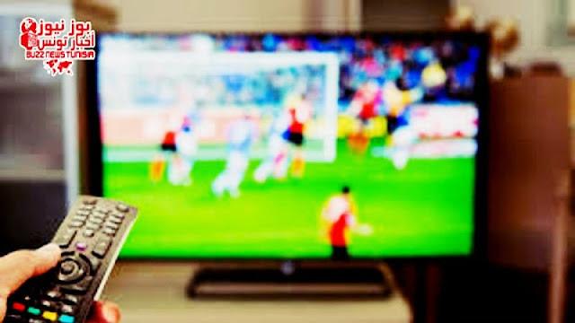 برنامج أبرز مباريات اليوم السبت والنقل التلفزي