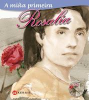 http://musicaengalego.blogspot.com.es/2012/12/a-mina-primeira-rosalia.html