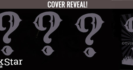 Ruthless Magic Cover Reveal