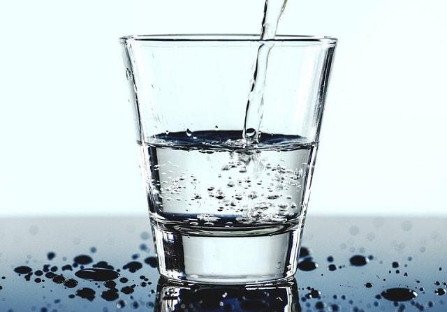 consume clean water aquafresh ro water purifier cleaner purified h2o pure agua