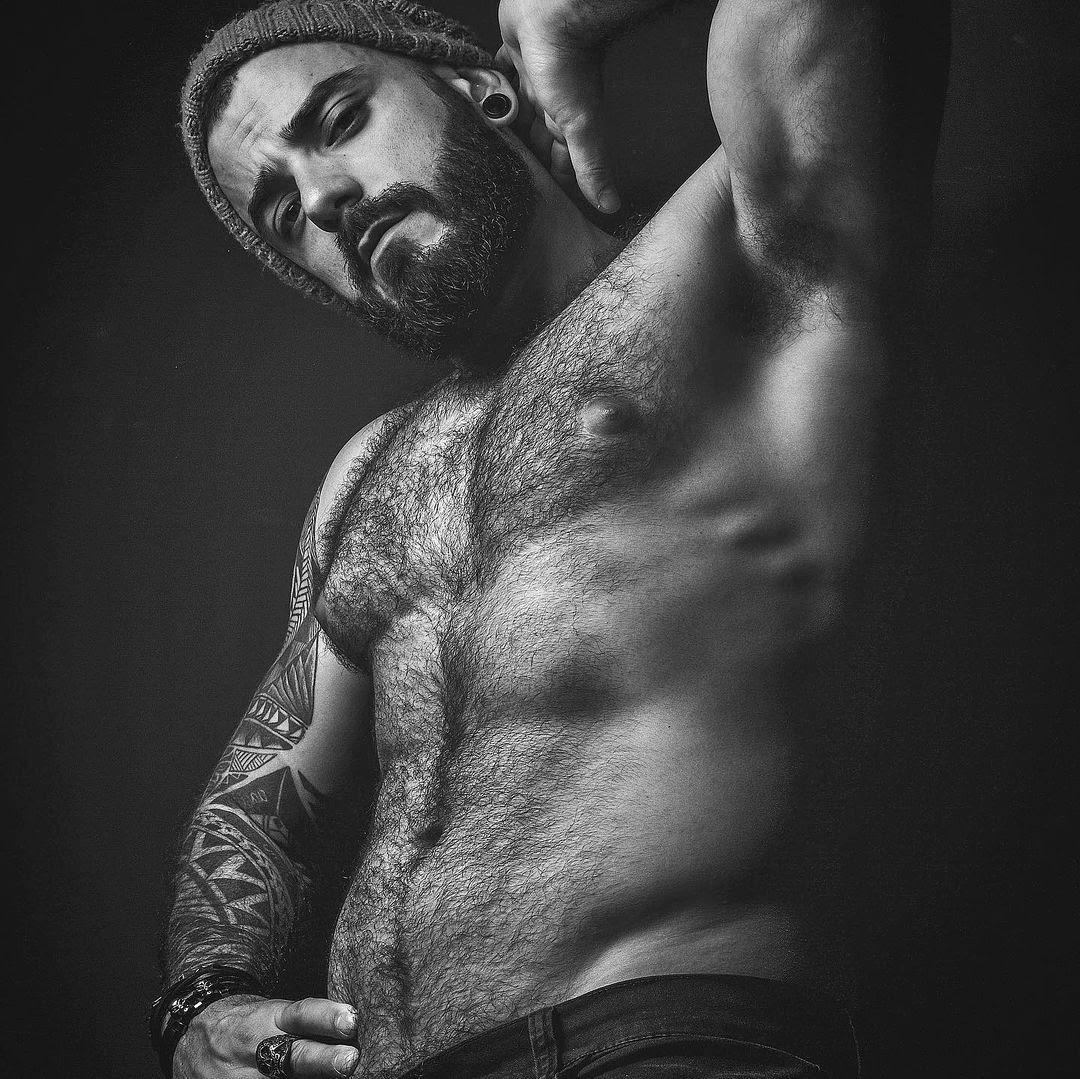 LenhadoR, by Thiago Duran Fotografia ft Gabriel Berbigier