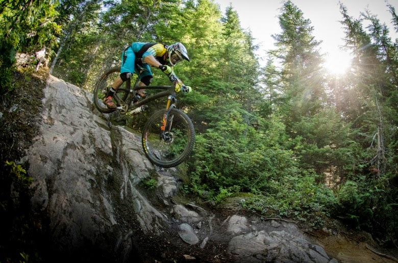 d7943e701e0 RAHOX brakes: Top 10 mountain bike brakes used in the Enduro World ...