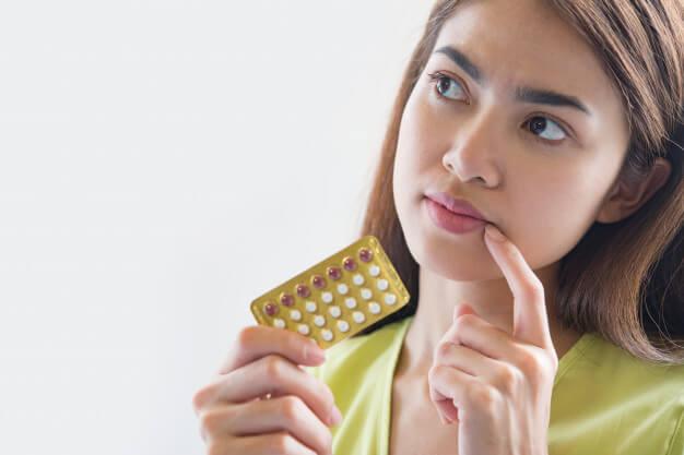 lima-mitos-pil-kontrasepsi