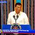 Pangulong Duterte, nangako ng pagtaas ng sahod ng mga guro