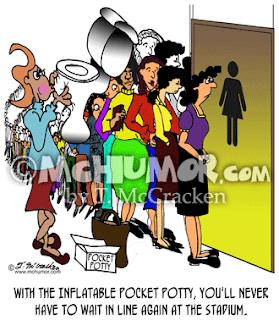 7515-plumbing-cartoon