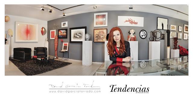 retrato-de-candela-alvarez-soldevilla-por-david-garcia-torrado-para-tendencias-del-mercado-del-arte