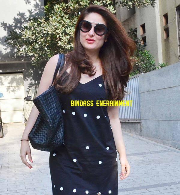 Kareena Kapoor Khan 3