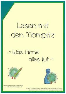 http://endlich2pause.blogspot.de/2013/01/mompitz-lesekarten-anne.html