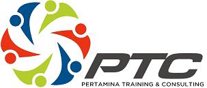 Lowongan Kerja PT Pertamina Training & Consulting (PTC), lowongan kerja , lowongan kerja terbaru, lowongan kerja terkini, loker 2021