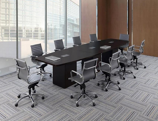 best buy discount used office furniture South Orange County CA for sale