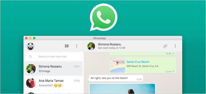 asesoramiento por WhatsApp
