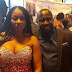 Clarion Chukwurah flaunts boobs in gorgeous outfit (Photos)