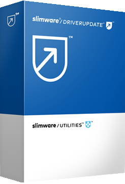 Driver Update By Slimware Free Download For Windows - Cracked Products