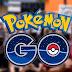 Niantic, desarrollador de Pokemon GO, dona 5 millones de dólares en apoyo a Black Lives Matter
