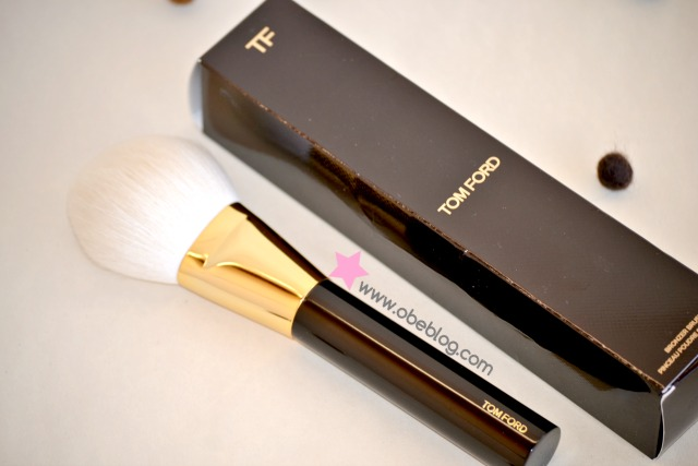 Tom_Ford_brush_shipito_obeblog_01
