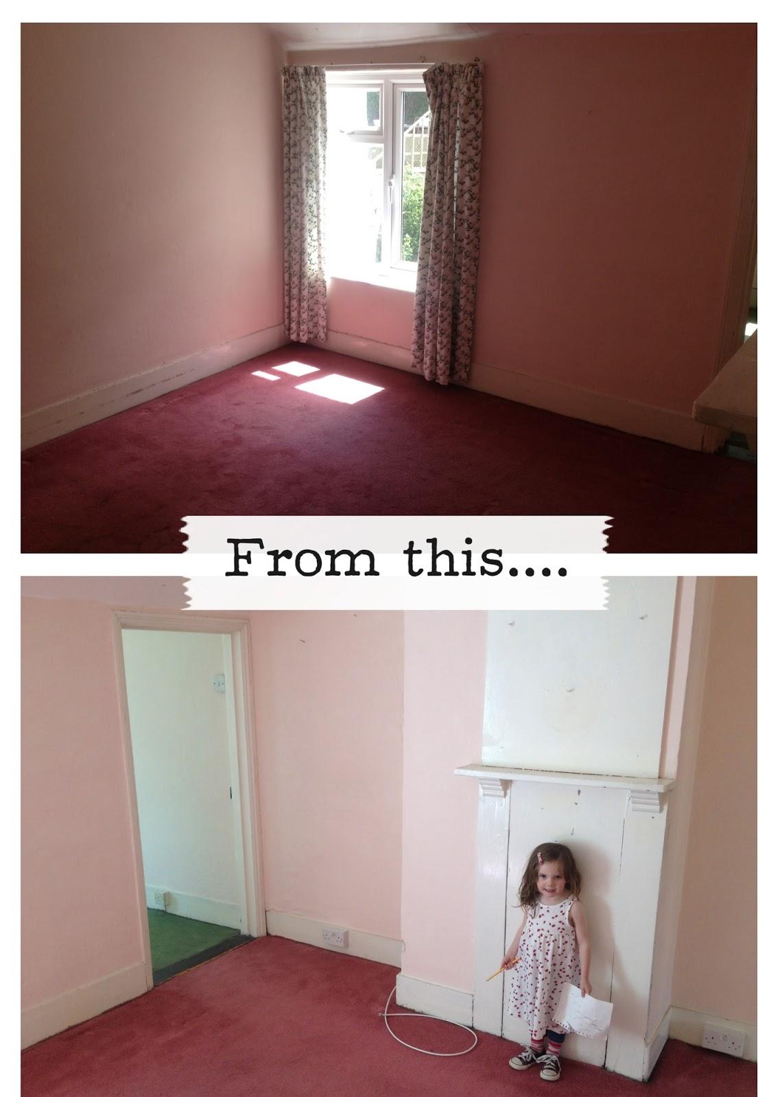 Children s Bedrooms Decorating Furniture & Storage