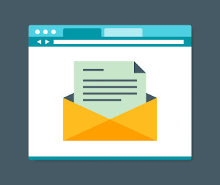 Campaigner's Email Design Cheat Sheet