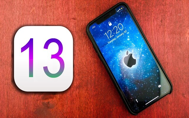 بعد إطلاق أبل لنسخته التجريبية ! إليك 5 أسباب لماذا يجب عليك عدم تثبيت iOS 13  الآن