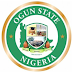 COVID-19: OGUN SUSPENDS LOCKDOWN TILL FRIDAY 3RD APRIL, 2020