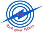 Delhi Transco Limited (DTL)