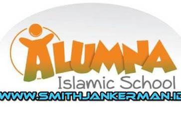 Lowongan Alumna Islamic School Sukajadi Pekanbaru Mei 2018