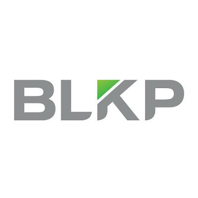 Lowongan Kerja Kaltim PT. BUMI LANCANG KUNING PUSAKA (BLKP) Terbaru Tahun 2021
