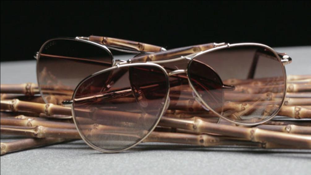 Lyst - Gucci Sunglasses in Brown  |Gucci Sunglasses Women 2013