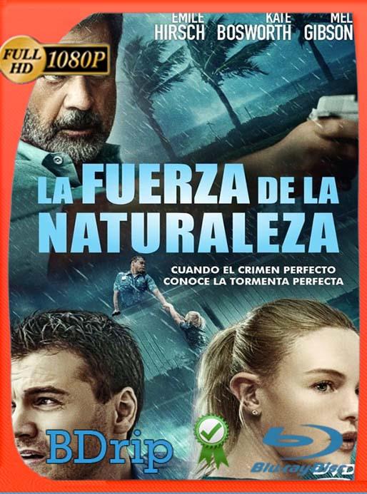 La Fuerza de la Naturaleza (2020) Extended 1080p BDRip Latino [GoogleDrive] [tomyly]