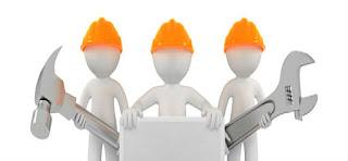 MSN Construction Technical Service