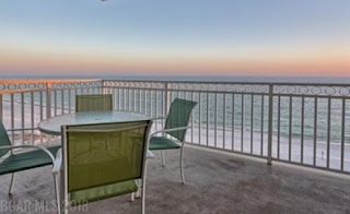 Colonnades Condo For Sale in Gulf Shores AL