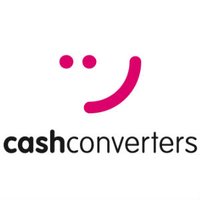 Converters cash, metálico