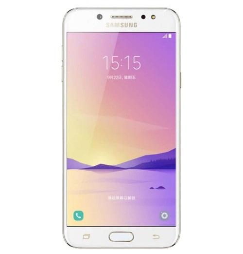 ROM Combination Cho Samsung Galaxy C8 (SM-C7108)