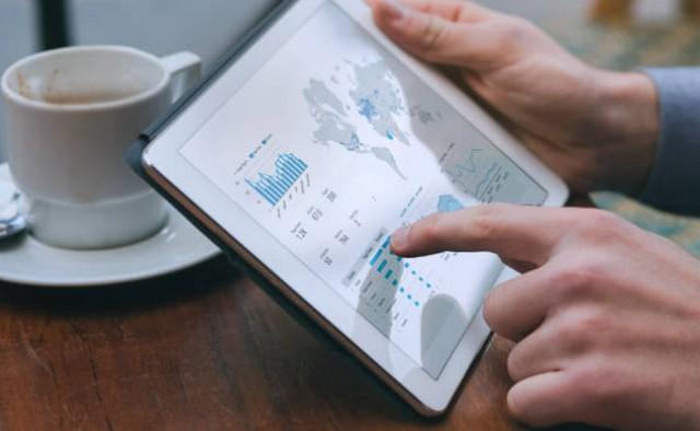 Cheat Sheet, Solusi Praktis Menganalisa Laporan Keuangan;Cheat Sheet, Sebuah Tools Hebat Untuk Menganalisa Laporan Keuangan;