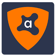 2019 Avast SecureLine VPN Installer Free Download