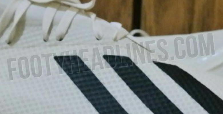 072b9cdd0 adidas+2018 Sports kicks - Nike and Adidas Soccer Cleats Sale.