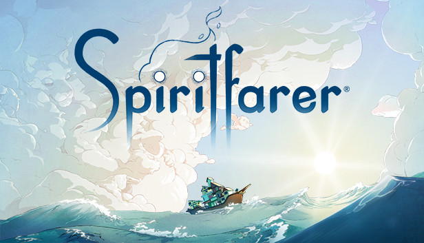 Spiritfarer Review - When Death Rhymes With Poetry