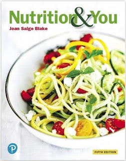 Mastering nutrition: Nutrition & You, mastering nutrition, mastering nutrition book, mydietanalysis, mylabsplus rvcc, masteringnutrition, mymastering, mastering nutrition answers