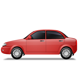 Rekomendasi Jasa Penyedia Rental Mobil & Motor Di Bali