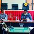 Adam Ceria Dakhi: Kinerja Camat Gunungsitoli Utara Perlu Dievaluasi