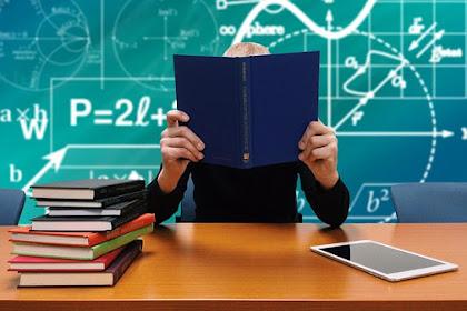 Beberapa Tipe Mahasiswa yang Disukai Dosen