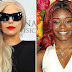 Azealia Banks accused lady Gaga of plagiarism